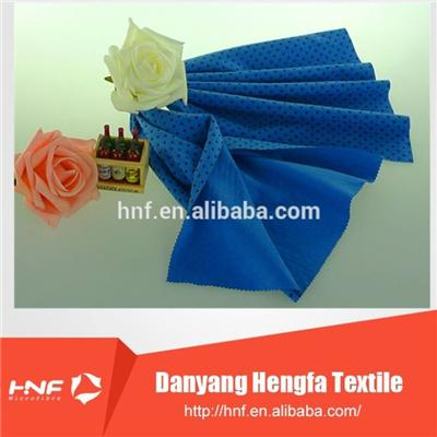 microfiber cleaning cloth D type series