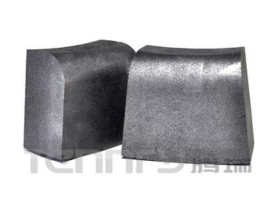 Wholesale Carbon Graphite Chills For Casting Cooling