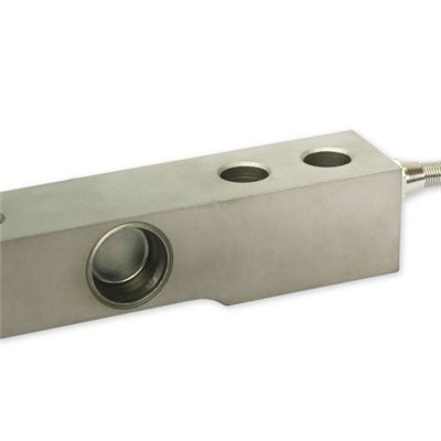 Shear Beam Load Cell 0.5t To 5t