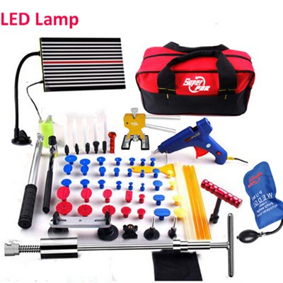 Top Quality Brand Super PDR Tool Kit