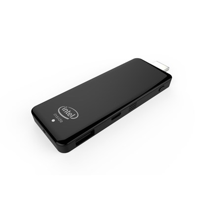 Bay Trail-T Win8 Android4.4 HDMI Compute Stick Support 2.4G&5G+BT4.0 (T05)