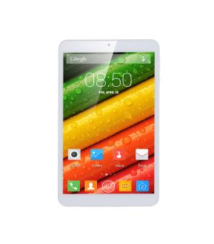 8 inch MTK8127 Quad Core Tablet With 1GB RAM 8GB ROM(M86NB)