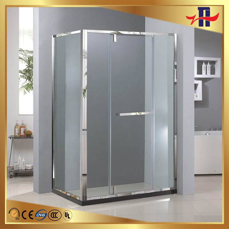 shower glass room door supplier