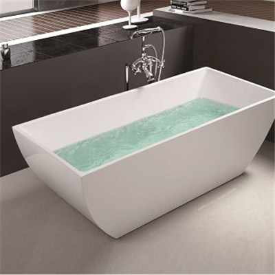 Specialty Deep Soaking TubMEC3045