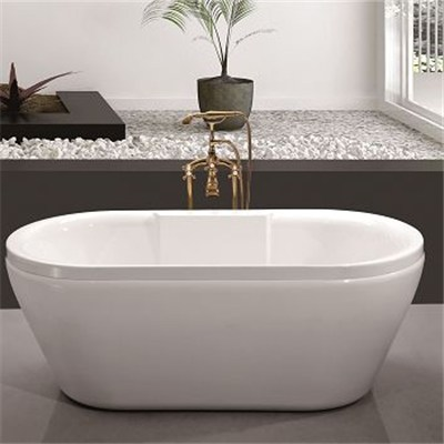 Cheap Freestanding BathsMEC3061