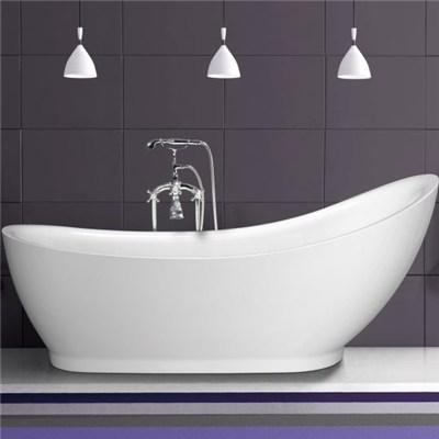 Specialty Fiberglass Bathtub C3157