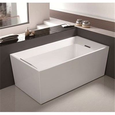 Bathtub Freestanding Soaking Tub ManufacturersMEC3100