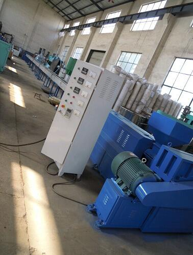 hot melt glue stick making machine hot melt adhesive granules production line