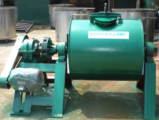 Vertical type/horizontal type bead mill ball mill sand mill machine