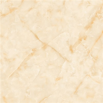 BEIGLE MICRO CRYSTAL PORCELAIN TILE