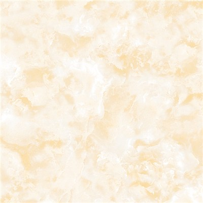 MICRO CRYSTAL PORCELAIN TILE