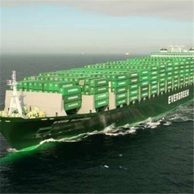 LCL Sea Freight From Shenzhen/Guangzhou to Fremantle Port
