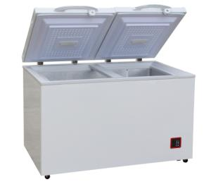 233L Single Temperature Solar Freezer