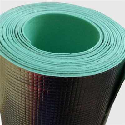 Rubber Foam Copper Pipe Insulation Air Conditioning