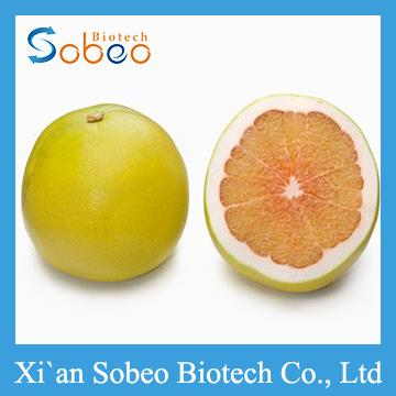 High Quality Organic Grapefruit Seed Extract