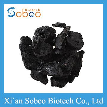 Rehmannia extract,High Quality Prepared Rehmannia Root Extract