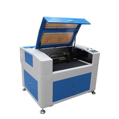 Portable Small Home Cheap Desktop 3d Laser Engraving Cutting Machine For Acrylic Wood Plastic Fabric Cutter