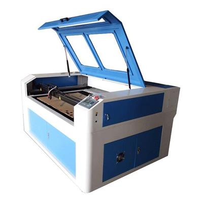 Portable Desktop 1390 80w 100w 130w 150w Co2 Laser Engraving Cutting Machine For Acrylic Wood Paper Fabric Laser Cutter For Sale