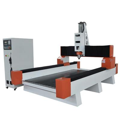Light Machines High Z Foam Pattern Foam Moulding Polystyrene Foam Styrofoam Cnc Router For Sale