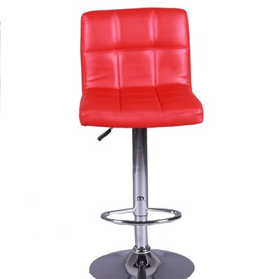 Patio Swivel Bar Stool