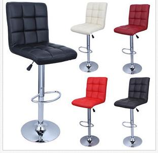 High Mordern Bar Stool
