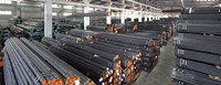 P110 ,P91,P12 Alloy seamless steel pipe