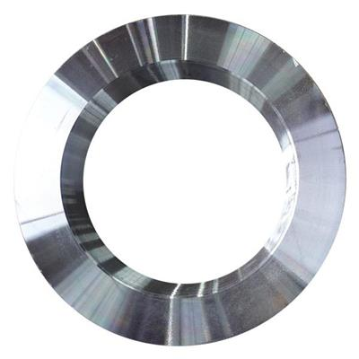 Special Super Alloy Nickel Based Alloy Precision Alloy 1J50 Wire / Strip / Coil Strip / Sheet/ Bar/ Plate/ Pipe/ Tube/ Forging / Machined Parts / Welding Wire /welding Strip
