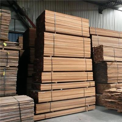 Special Round And Square Teak Logs Wholesale Suppliers