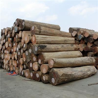 Manufacturers Direct Sales Wholesale Timber Oil Content High Durable Authentic Teak Wood Logs