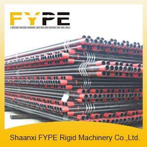 API 5CT OCTG, Oil Well Casing , Seamless steel pipe, Coupling, Pup joint