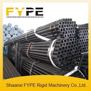 API 5CT Oil Well Tubing, Stainless Steel Tubing Pipe, Coupling, Pup Joint