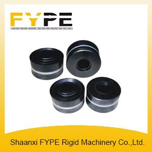 High Quality Mud Pump Parts Pistons