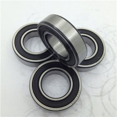 6008 High Quality And High Precision Deep Groove Ball Bearing