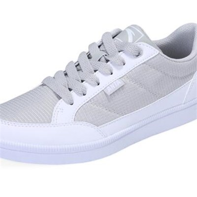 New Trend Of Men 's Shoes Board Shoes Korean Leisure