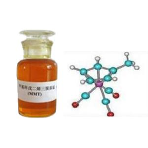 YT-01 Methylcyclopentadiene Manganese Tricarbonyl(MMT) Gasoline Additives,best Fuel Octane Booster Suppliers