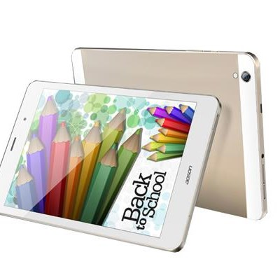7.85 inch MTK6592 Octa Core Tablet With 2GB RAM 16GB ROM(M787E)