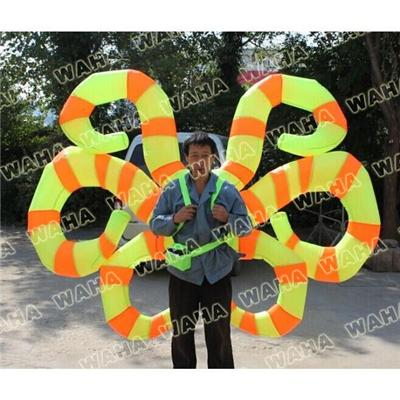 Festival Decoration Giant Halloween Inflatable Spider