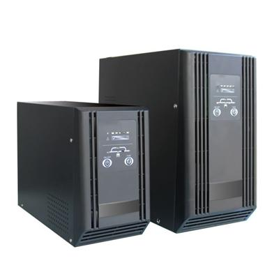 Long Backup Time UPS(Uninterruptible Power System)