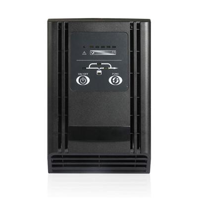700W 1000VA Off-Line UPS(Uninterruptible Power System)