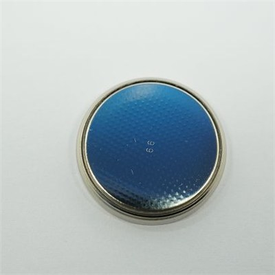 Original Top Quality 1000mah Panasonic CR 2477 Button Cell For Electronics