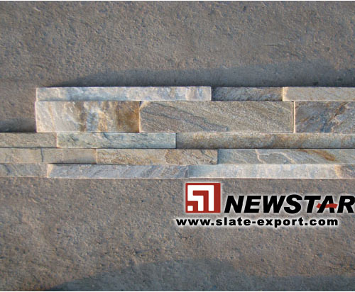 Culture slate,wall cladding,roofing slate