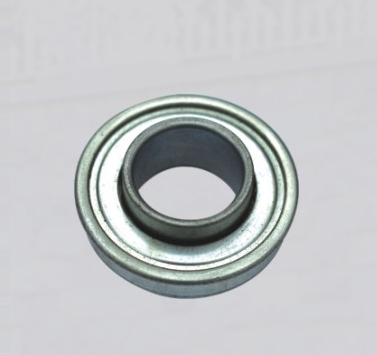 overhead garage door parts bearings