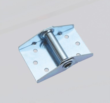 industrial garage door hinges