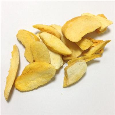 Freeze Dried Mango,Factory Hot Selling,Top Quality with Best Price