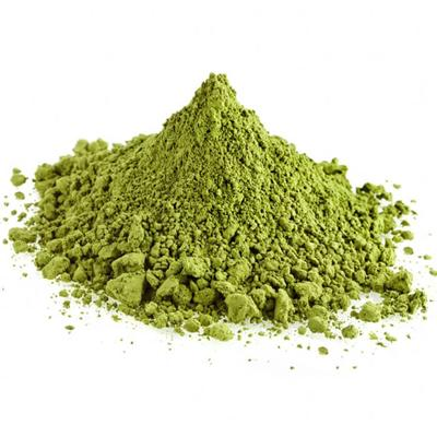 Moringa Leaves Powder / Moringa Leaves Extract Powder