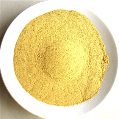 Jasmine Tea Powder / Jasmine Flower Tea Powder / Tea Extract