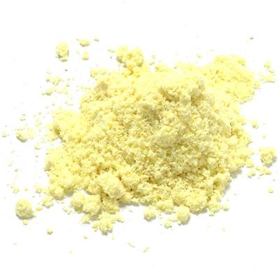 Lemon Powder / Lemon Concentrate Juice Powder / Lemon Fruit Extract Powder