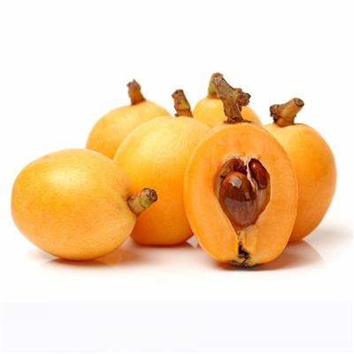 Freeze Dried Loquat, Healthy FD Fruit,Nutritious Instant Fruit