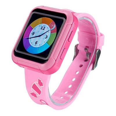 GPS Watch for Children Best Kids Locator Tracking Device With Tracking System PT16