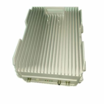 10Watts 900MHz Outdoor GSM Signal Repeater Waterproof